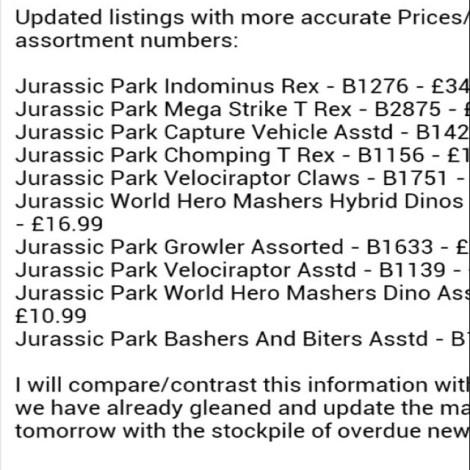 jurassic-World-indominus-rex