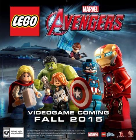 Lego-the-avengers-1