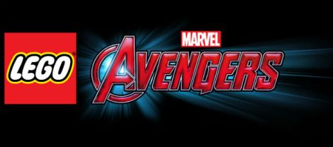 Lego-The-Avengers