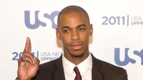 Mehcad-Brooks