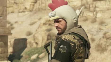 Metal-Gear-Solid-v-chicken-hat-1