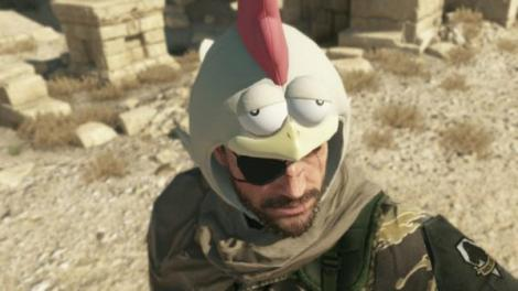 Metal-Gear-Solid-v-chicken-hat-2