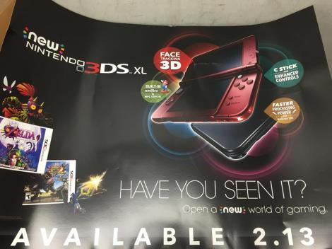 New-Nintendo-3DS-flier