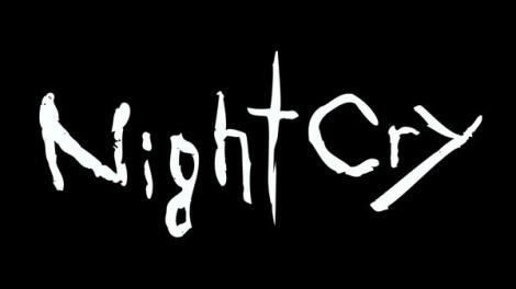 Night-Cry-Project-Scissors