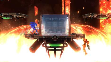 smash-escenario-8-jugadores
