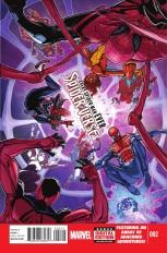 Spider-verse-2-1