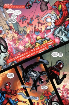Spider-verse-2-5