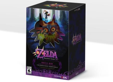 The-legend-of-zelda-majoras-mask-3d-limited-edition