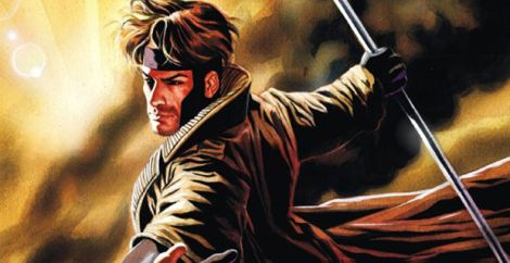 X-Men-Gambit-Comics-Art-Trenchcoat