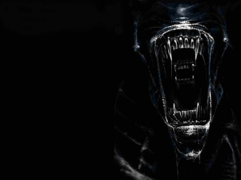 alien-movie-wallpaper-hd-hd-1080p-12