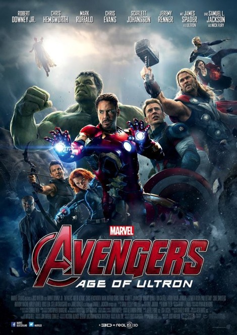 Avengers-age-of-ultron-international-poster