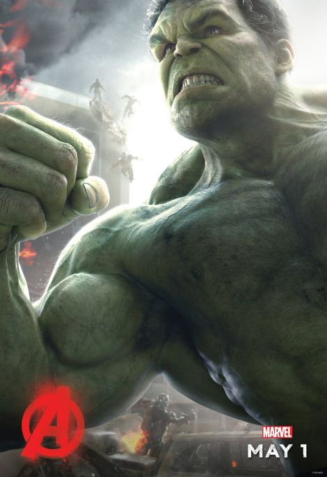 Avengers-age-of-ultron-poster-hulk