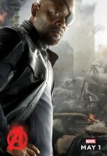 Avengers-age-of-ultron-poster-Nick-fury
