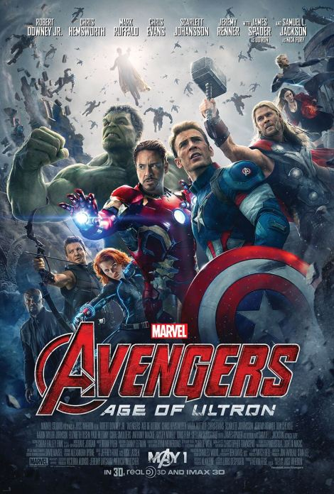 Avengers-age-of-ultron-poster-oficial-1