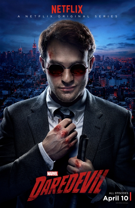 Daredevil-motion-poster-2