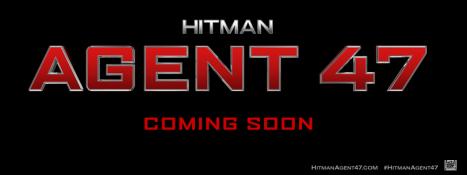 hitman-47