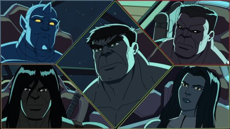 hulk-y-los-agentes-de-smash-2