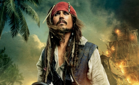 johnny-depp-pirates-img