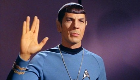 logic-hiring-salespeople-spock