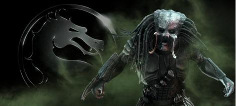 mortal_kombat_x_predator_by_ultimate_savage-d7qa0oi