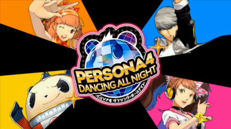 persona-dancing-all-night