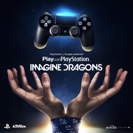 PS_Standard-Post_ImagineDragons1_ES