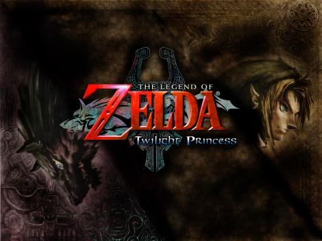 RB-Zelda-OST
