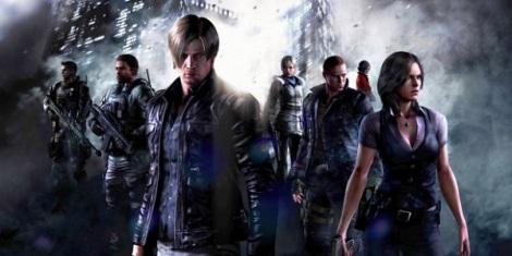 Resident-Evil-61