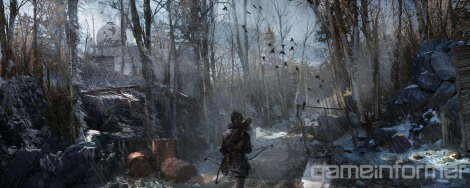 Rise-of-the-tomb-raider-concept-5