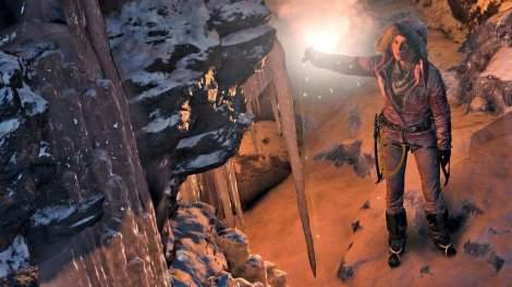 rise-of-the-tomb-raider-playstation-3_xbox-360_playstation-4_xbox-one_253746