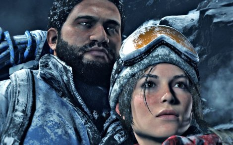 rise-of-the-tomb-raider-playstation-3_xbox-360_playstation-4_xbox-one_253749
