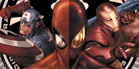 Spider-Man-Civil-War-Movie-Captain-America-Iron-Man