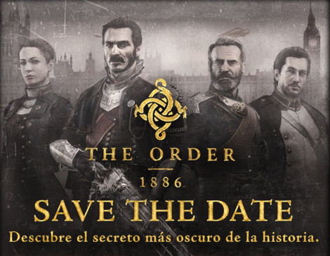 the oder evento
