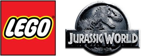 wpid-1423060234-lego-jurassic-world-logo.jpg