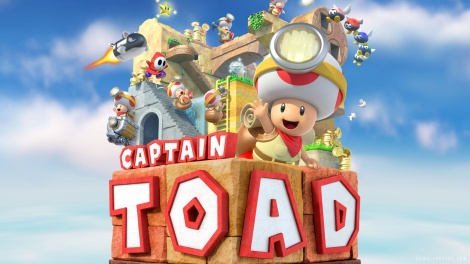 wpid-captain_toad_wii_u_2014-1920x1080.jpg