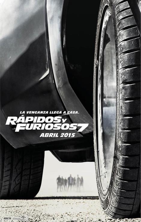 wpid-poster-rapidos-furiosos-7.jpg