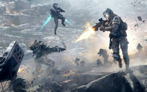 wpid-titanfall_2014_game-hd.jpg