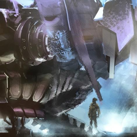 X-men-apocalypse-ship
