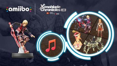 xenoblade-chronicles-3D-Amiibo