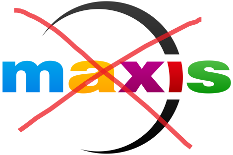 2000px-Maxis_logo_new.svg