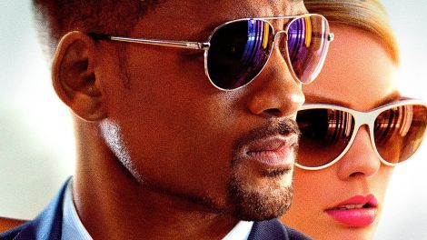3043046-poster-1280-focus-film-will-smith