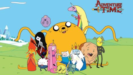 adventure-time-header