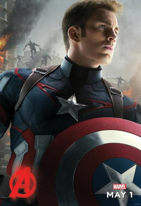 Avengers-age-of-ultron-capitan-america