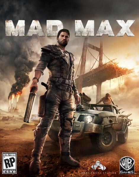 MadMax_game_boxart