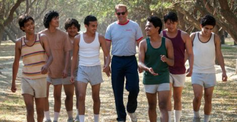 mcfarland-usa-movie-reviews-kevin-costner-cast
