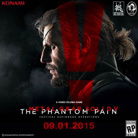 Metal-Gear-Solid-V-The-Phantom-Pain-Boxart