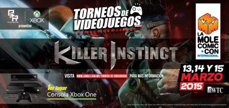 TORNEO-KILLER-INSTINCT-BANNER