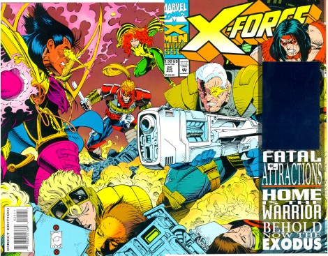 X-Force_Vol_1_25