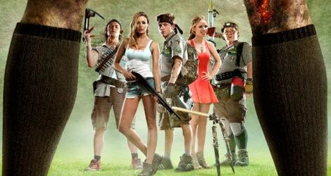8aec4-scouts-zombis-trailer