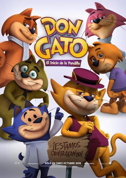 Don_Gato_El_inicio_de_la_Pandilla-186642444-large